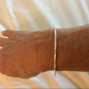 Sue Wilkinson added a photo of their purchase