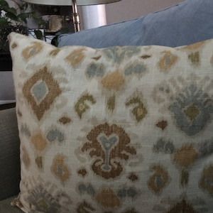 meganbrown624 added a photo of their purchase