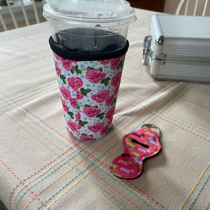Allie B added a photo of their purchase