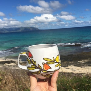Simplelifeinhawaii added a photo of their purchase