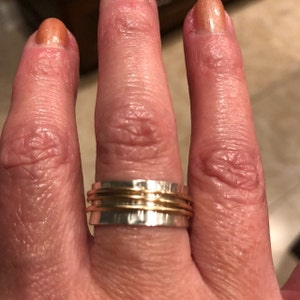 Andi Montgomery added a photo of their purchase
