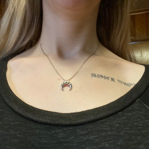 Sarah Hale added a photo of their purchase