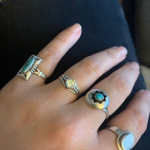 megnkristine added a photo of their purchase