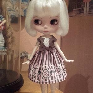 Sarah Laigneau added a photo of their purchase