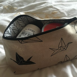 Cat McMorg added a photo of their purchase