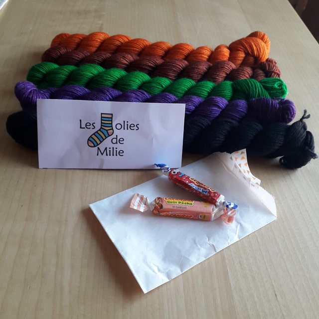 Carole ROCH added a photo of their purchase