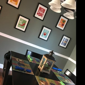 Jeannette Calzada-Sebastiano added a photo of their purchase