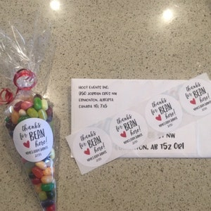 Alexandra Lessard added a photo of their purchase