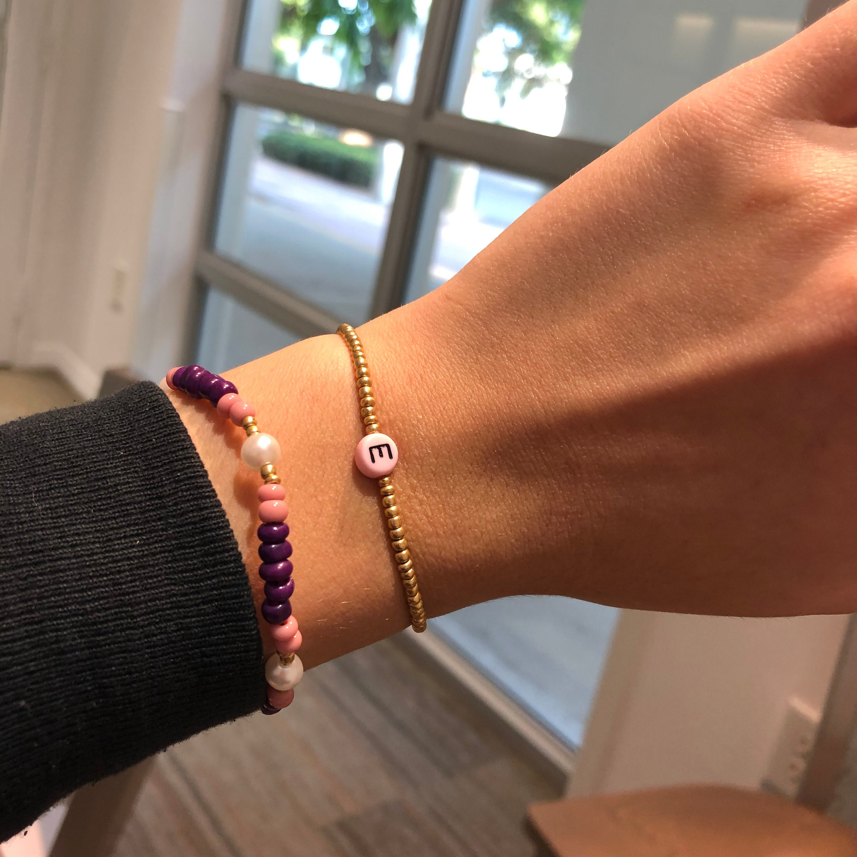 Ella Mieser added a photo of their purchase