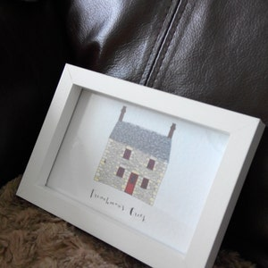 Janet Whitworth-Robb added a photo of their purchase
