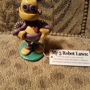 Karen Lewis added a photo of their purchase