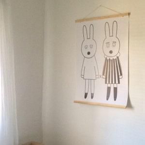 Kimberley Hinitt added a photo of their purchase