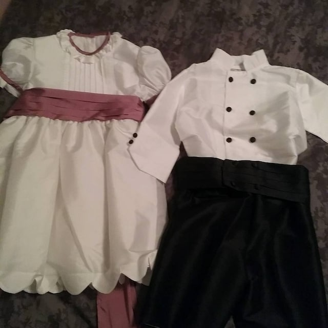 Madeline Schweers added a photo of their purchase