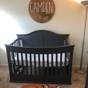 Meghan Miller added a photo of their purchase