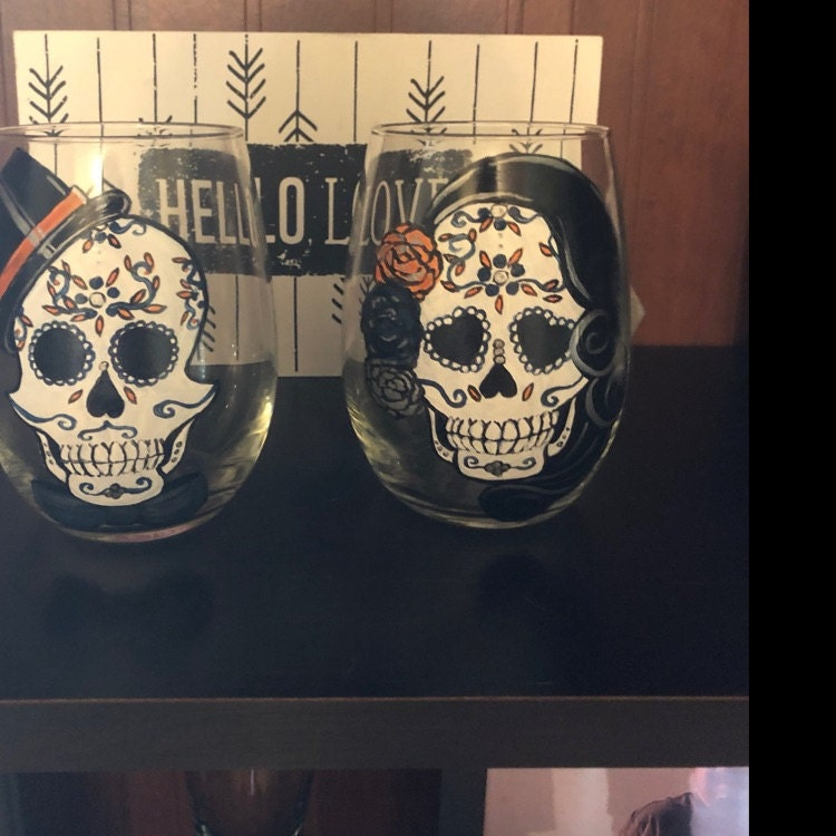 Desiree Lucero added a photo of their purchase
