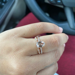 Jasmine Esteves added a photo of their purchase