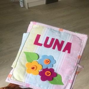Sara Modino added a photo of their purchase
