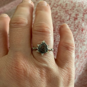 Nicole Goetz added a photo of their purchase