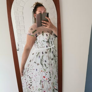 Frida added a photo of their purchase