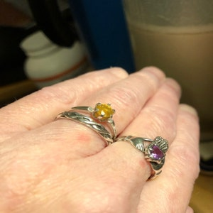 Wendy Clements added a photo of their purchase