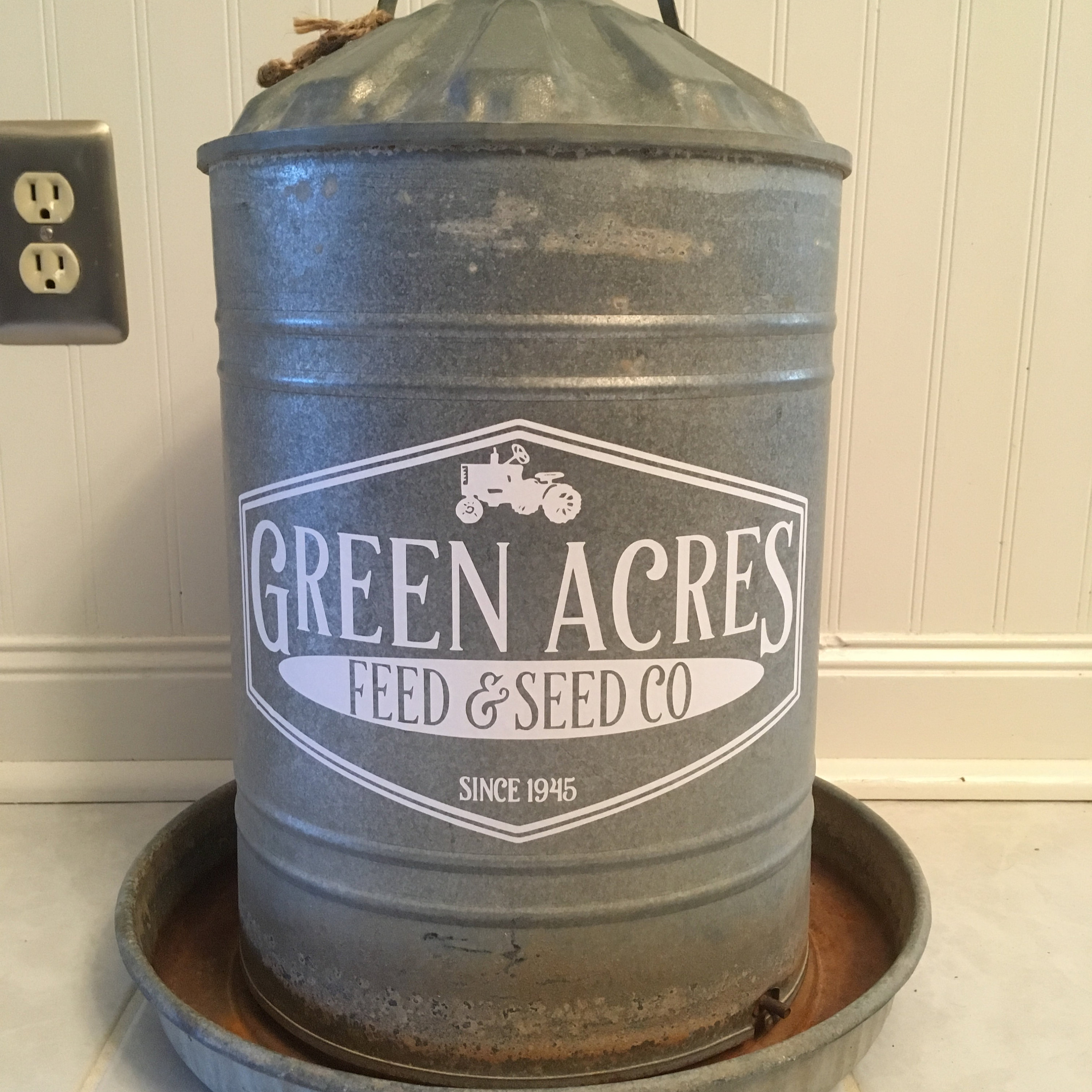 13+ Green Acres Feed & Seed – Svg SVG