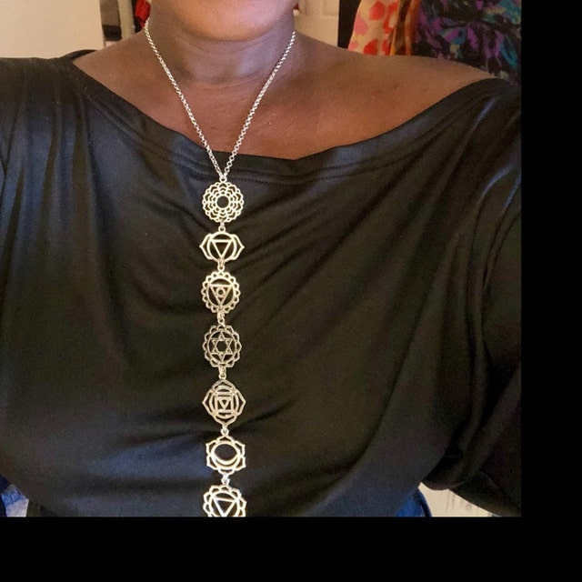 Joy Robinson added a photo of their purchase