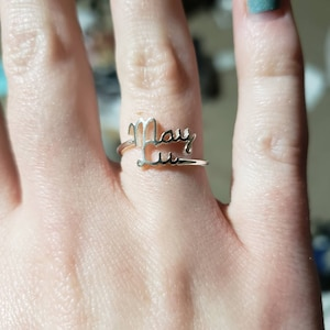 Alee Noland added a photo of their purchase