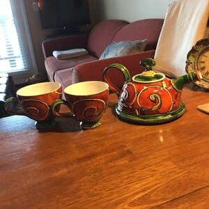 brenda robbins added a photo of their purchase