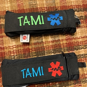 Tami added a photo of their purchase