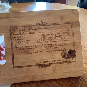 Heather Ruppanner added a photo of their purchase