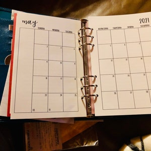 Amanda Ogden added a photo of their purchase