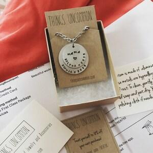 Sara Rose Gallardo added a photo of their purchase