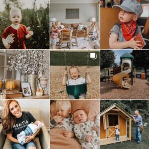 WOODLANDS presets, Lightroom presets, blogger photo presets, mobile presets and desktop presets, instagram Filters for Lightroom Mobile photo