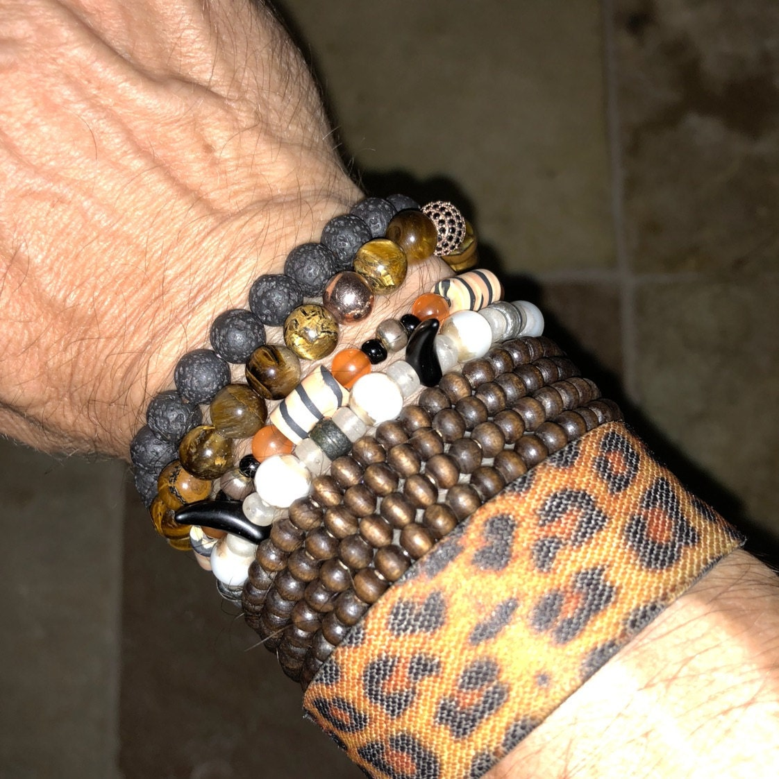 Spottacus Cheetah added a photo of their purchase