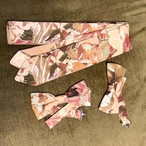 HannahKay Carter added a photo of their purchase