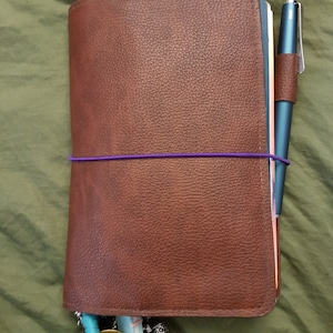 Vegan Organizer added a photo of their purchase