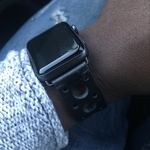 blvcknvzvreth added a photo of their purchase