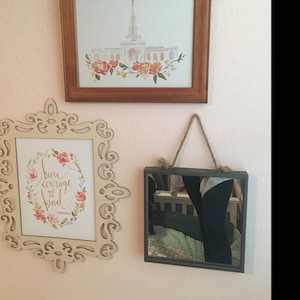 Lisa Salisbury added a photo of their purchase