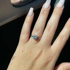 Hannah Smith added a photo of their purchase