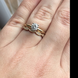 Poppy Busby added a photo of their purchase