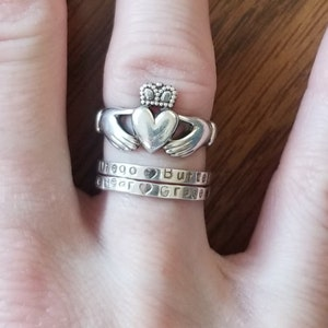 Amber Tischler added a photo of their purchase