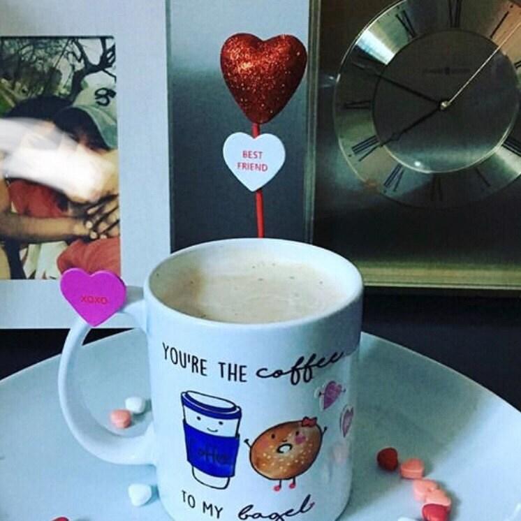 café et bagel rencontres commentaires asiatique American Dating New York