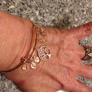Alyssa Kupka added a photo of their purchase