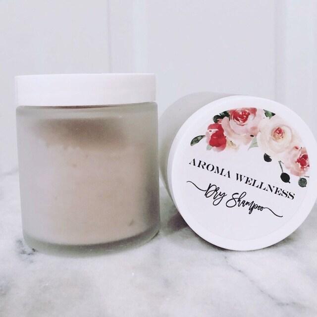 Kaitlynn Boyer added a photo of their purchase