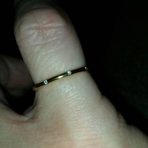 SpiritualGemstoneArt added a photo of their purchase