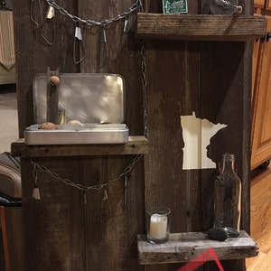 Heather Herman-Burkhart added a photo of their purchase
