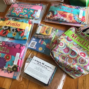 kdagosto1 added a photo of their purchase