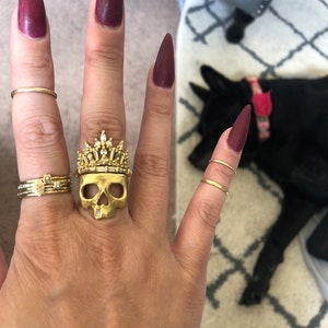 Anna B added a photo of their purchase