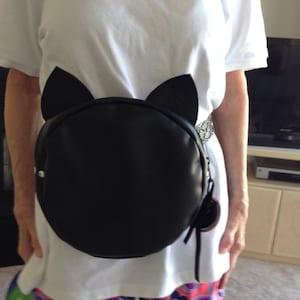 Ellen Rubin added a photo of their purchase