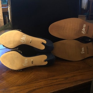 bzempel1 added a photo of their purchase